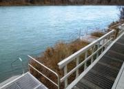 alaska-river-lodge-49