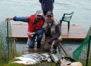 alaska fishing lodge (1)