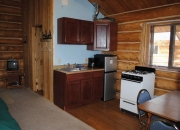 alaska fishing lodge (3)