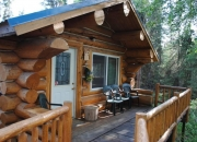 alaska fishing lodge (6)