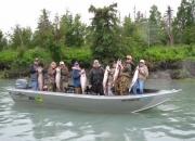 alaska-king-salmon-12