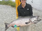 alaska-king-salmon-17