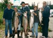 alaska-king-salmon-20