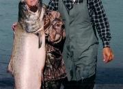 alaska-king-salmon-22
