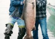alaska-king-salmon-24