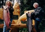 alaska-king-salmon-28