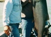alaska-king-salmon-30