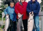 alaska-king-salmon-37