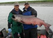 alaska-king-salmon-5