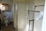 alaska-iliamna-room-005