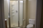 alaska-redoubt-room-2
