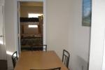 alaska-redoubt-room-3