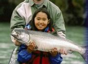 alaska-red-salmon-11