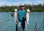 alaska-red-salmon-2