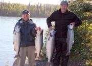 alaska-red-salmon-4