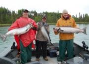 alaska-red-salmon-5