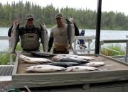 alaska-red-salmon-6