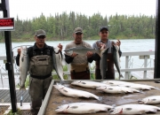 alaska-red-salmon-7