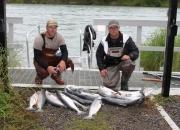 alaska-red-salmon-8