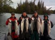 alaska-silver-salmon-12