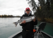alaska-silver-salmon-4