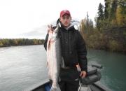 alaska-silver-salmon-5