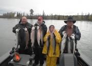 alaska-silver-salmon-7