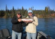 alaska-trout-11
