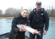 alaska-trout-16