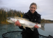 alaska-trout-17