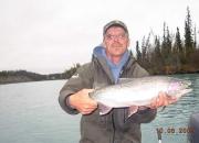 alaska-trout-23