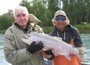 alaska-trout-27