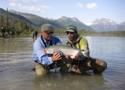 alaska-trout-29