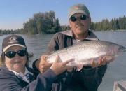 alaska-trout-32