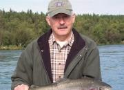 alaska-trout-36