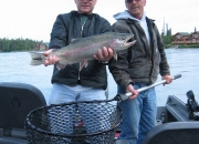 alaska-trout-8