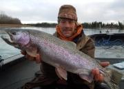 alaska-trout-9