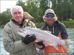 big_trout4bill